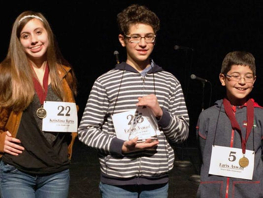 spelling-bee-winners.jpg