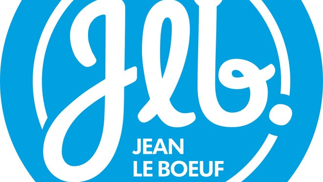 Jean Le Boeuf, or JLB, is the pseudonym used by the restaurant critic for The News-Press and Naples Daily News.