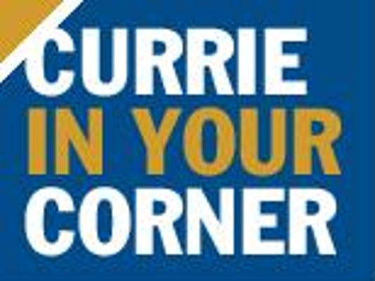 SAL Currie in your corner logo.eps