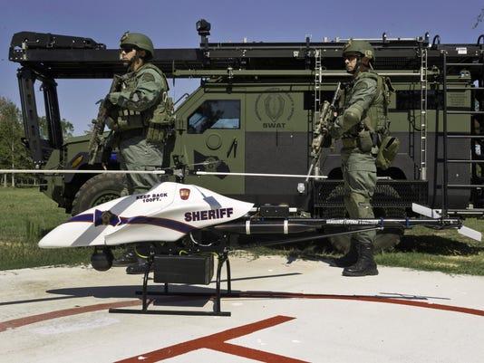 -drone.jpg_20120619.jpg
