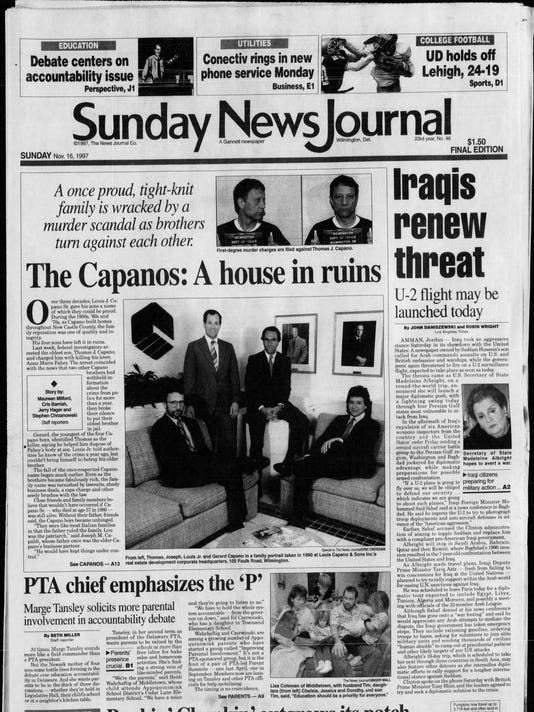 The-News-Journal-Sun-Nov-16-1997-.jpg