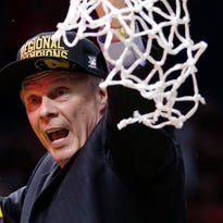 Coach Bo Ryan will be the featured guest at the 30th annual U.S. Venture Open.