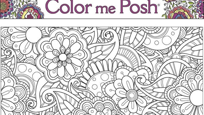 Coloring has become a popular hobby for children and adults alike.
