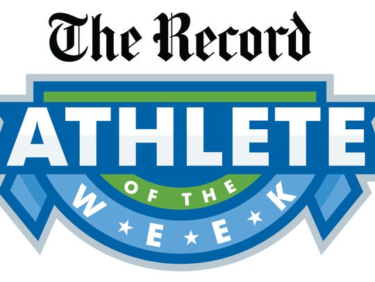 NorthJersey.com's Sports Awards will be held June 14