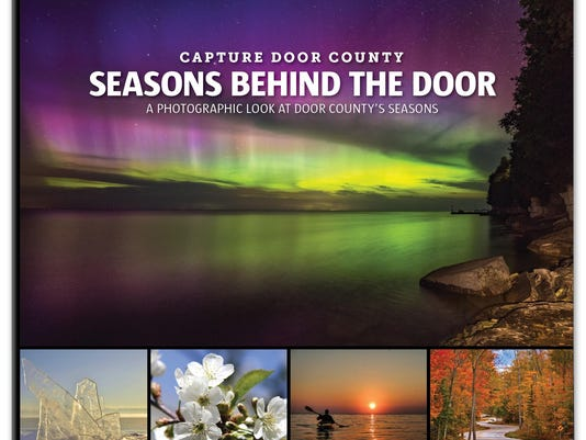 dcn 0504 capture door county cover