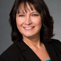 Denise Juneau is the Montana superintendent of public instruction.