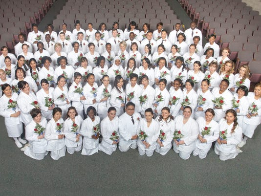 SONJ15-2 Group.jpg