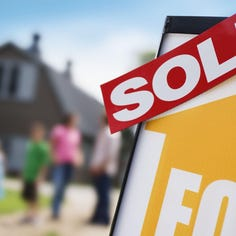 Manitowoc County real estate transfers and homes sold: July 22, 2018