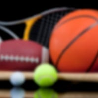 GameTimePA results, postponements for Tuesday, March 27