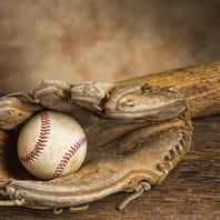 Baseball roundup: Nate Helms tosses no-hitter for Stevens Point Legion team