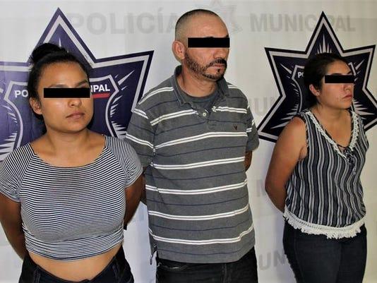 Aztecas-massacre.jpg