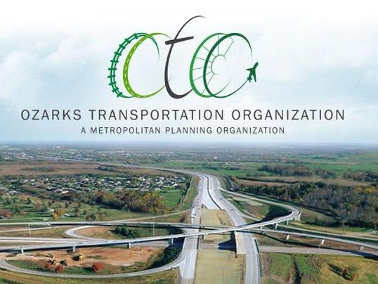 OTO_Ozarks_Transportation