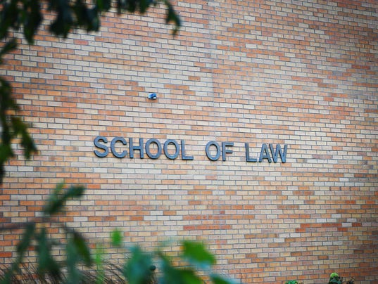 636428912879539547-USD-Law-School-009.JPG