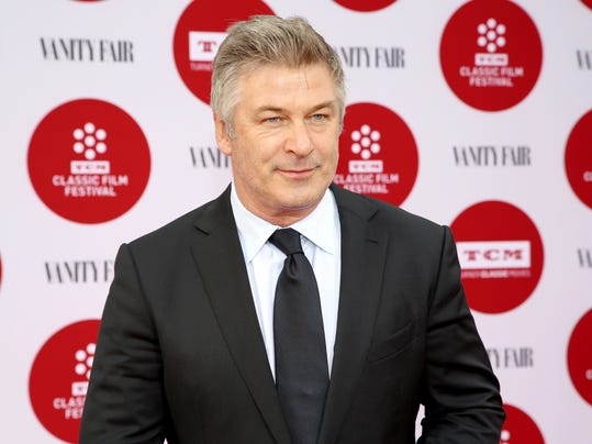 Baldwin: I'd rather pay up than apologize over arrest