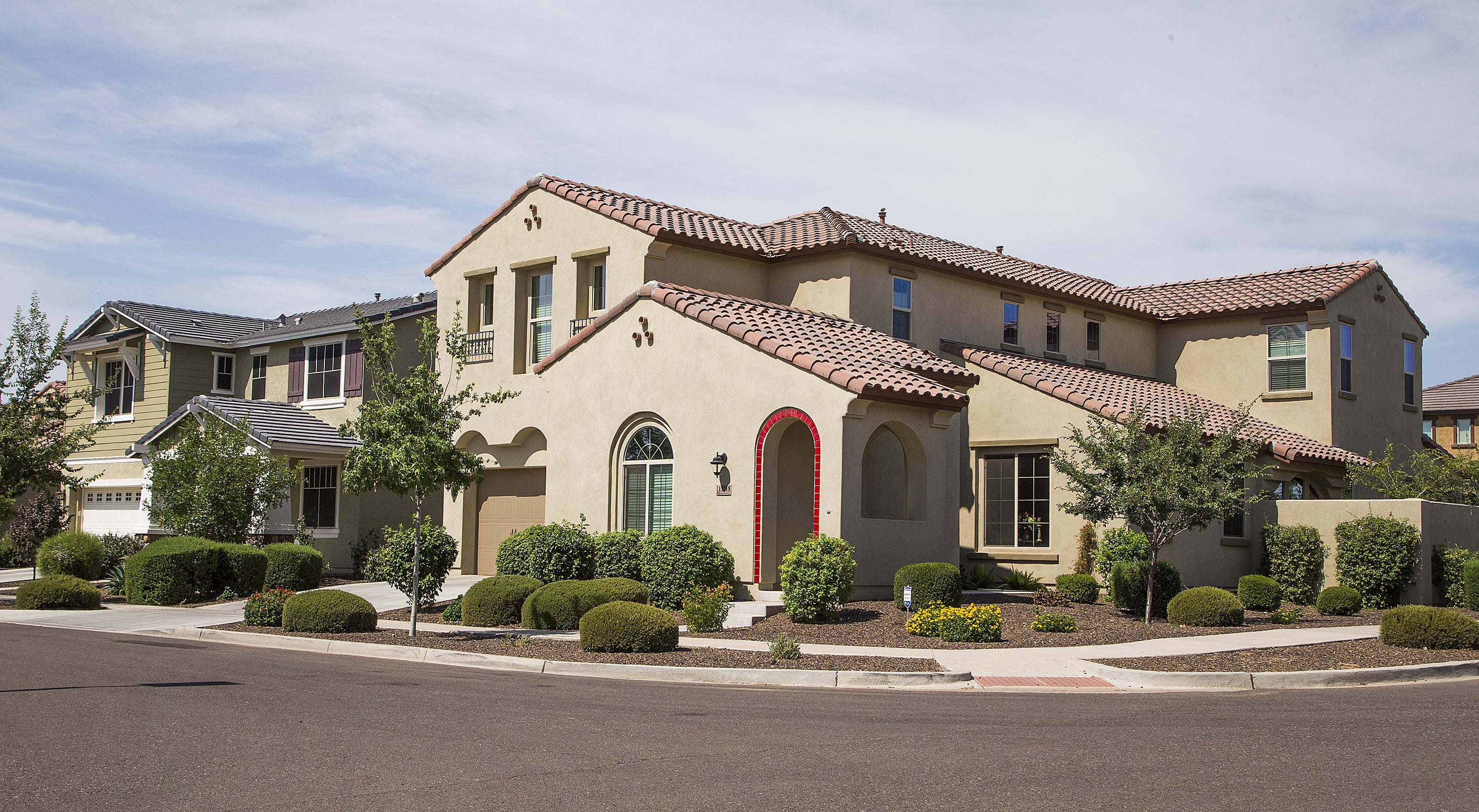 Search for Phoenix, AZ 85073 House Prices by Street Name