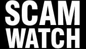 Rosholt-based Central Wisconsin Electric Cooperative warns of scam.