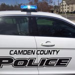 The Camden County Prosecutor's Office has found no wrongdoing by police offices who fatally shot a city man in July 2015.