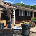 21 live dogs and 5 animal carcasses found in Stony Point home