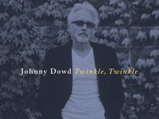 """Johnny Down celebrates the release of """"Twinkle, Twinkle"""""""