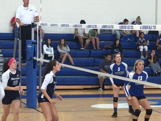 North-Arlington-volleyball-1575.jpg