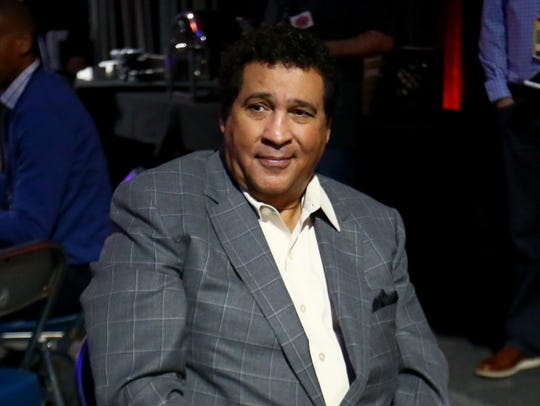 The NCAA Tournament selection show will be one hour, start at 6 p.m. and be hosted as usual by Greg Gumbel.