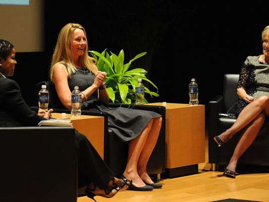 Laurene Powell Jobs Women's Foundation2.jpg