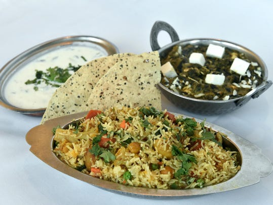 REN Diwali CP_JUMP_RiceSaag