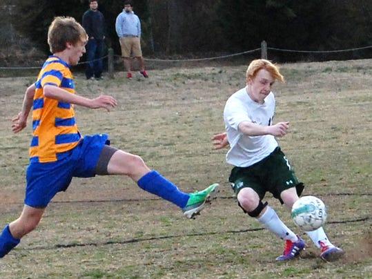 3-26 GHS Soccer-3.jpg