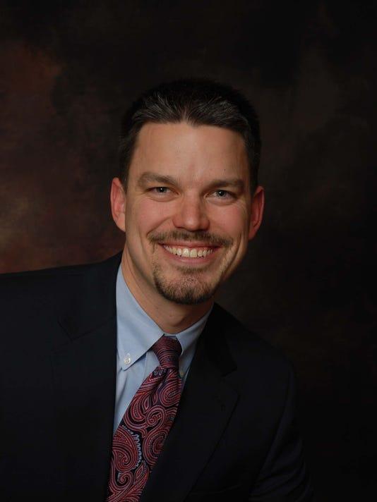 Eric Berglund Executive Director.jpg