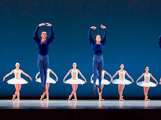 ballet symphony c (2).jpg