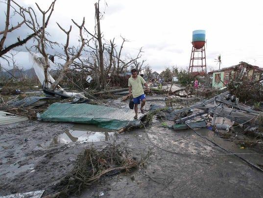 AP_Philippines_Typhoon