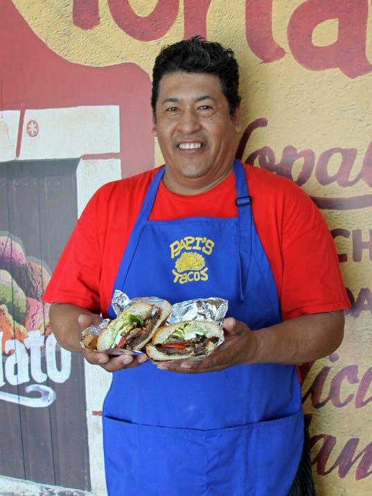 ChefPapi_002_RP.jpg