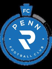Penn FC
