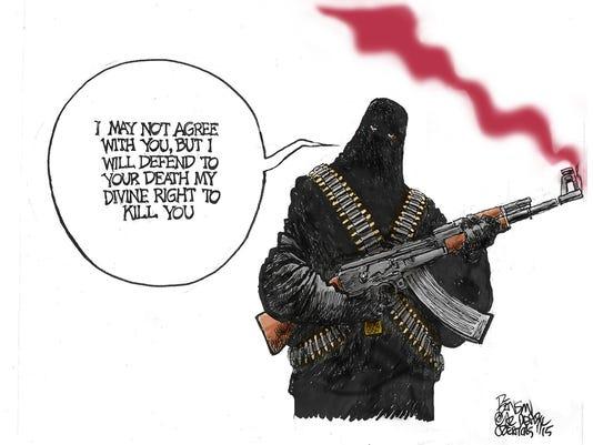635562713447957805-Benson--Cartoonist-Killings-01-08-14