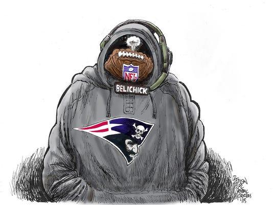 635574872738664820-Benson--New-England-Patriots-01-22-15