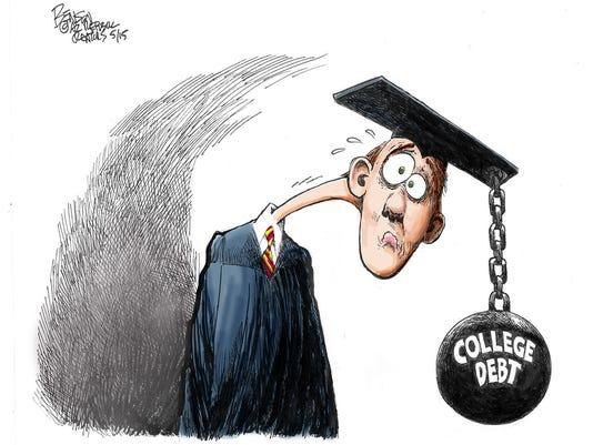 635664751437077118-BensonCOLOR--College-Debt-05-06-15