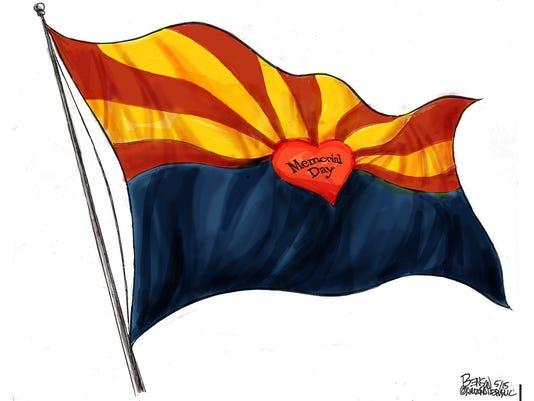 635681196014587518-BensonCOLOR--Memorial-Day-AZ-Flag-05-25-15-