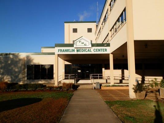 635811230958612913-Franklin-Medical-Center-Winnsboro-LA-6-