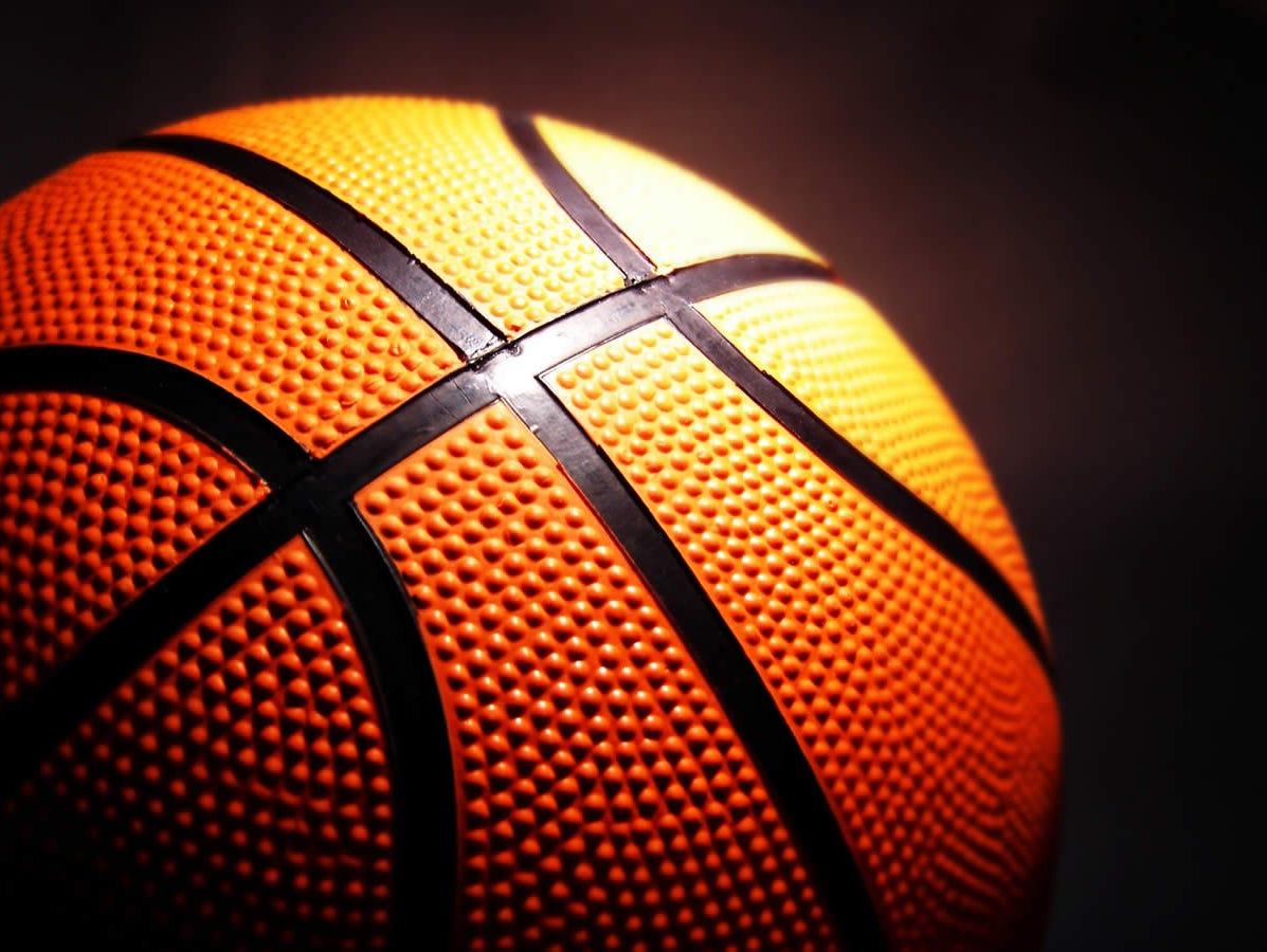 Monday's WNC boys basketball box scores | | USA Today High School ...: usatodayhss.com/2015/mondays-wnc-boys-basketball-box-scores-2