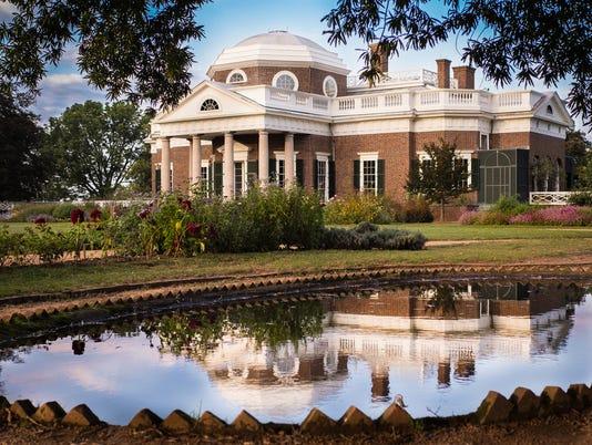 635908789083011847-3-Monticello.jpg