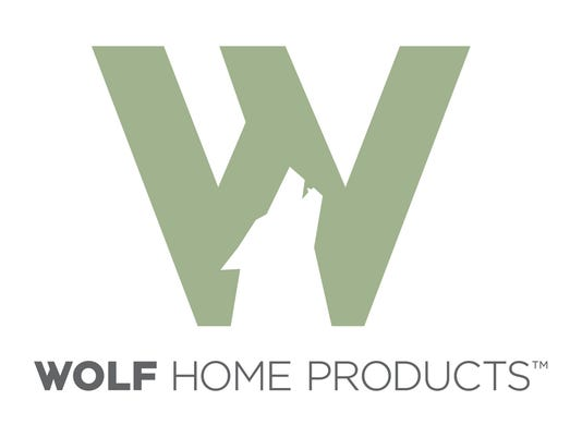 635987281893585980-p-Wolf-HomeProducts-wTM-Green75K.jpg