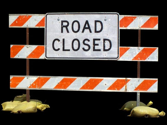 635998842867458480-road-closure.jpg