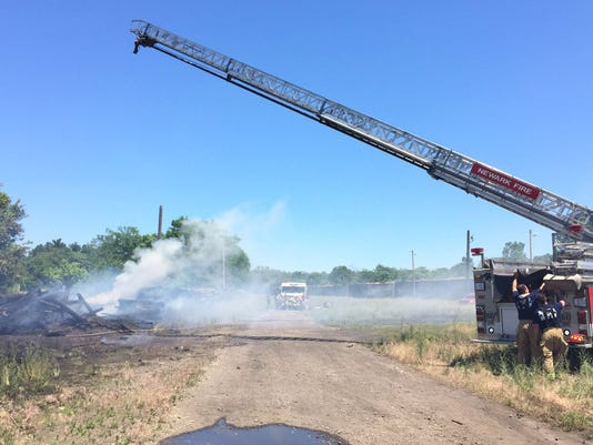 636014339402245891-railroad-ties-fire.jpg