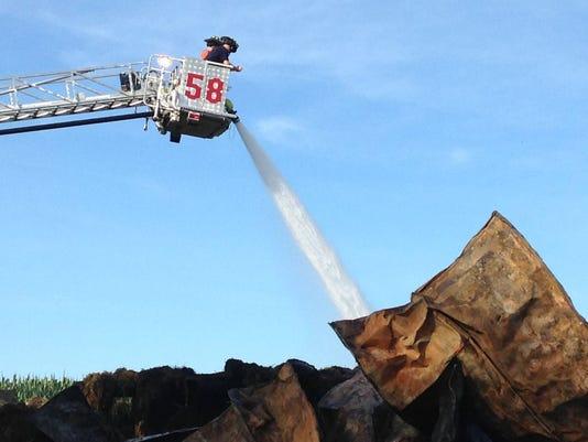 636038226213894515-fireshrewsbury.jpg
