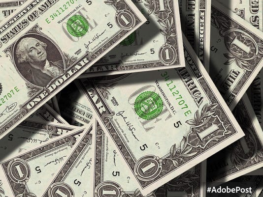 636099689819757784-Money.jpg