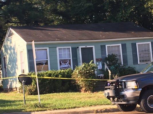 636105085479927684-McDowell-house.jpg