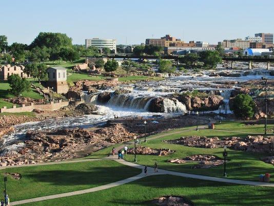 636116343095927005-sioux-falls-south-dakota.png