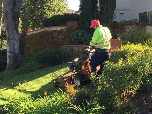 #STOCK-Oak-Park-Gardeners.jpg