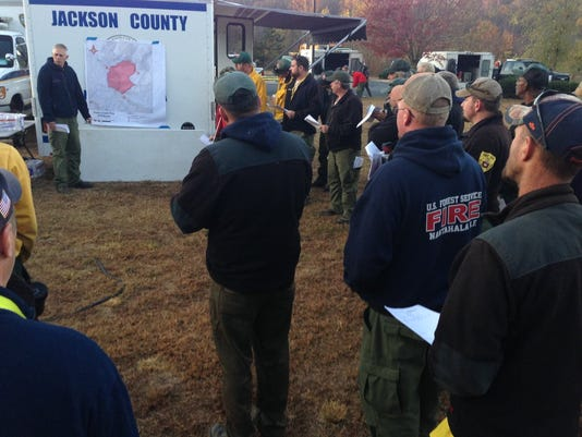 636131675635852209-Jackson-County-wildfire.jpg