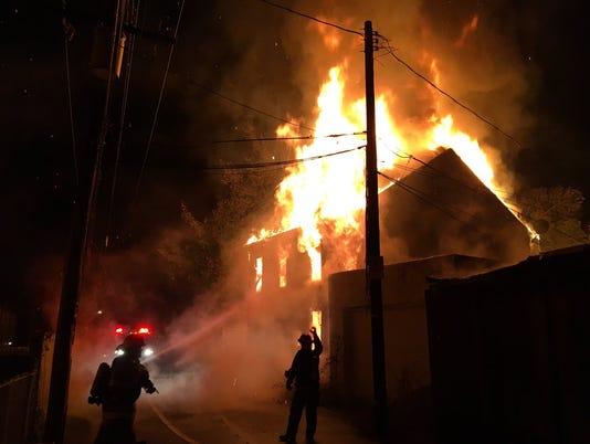 636131942316295869-york-city-fire.jpg